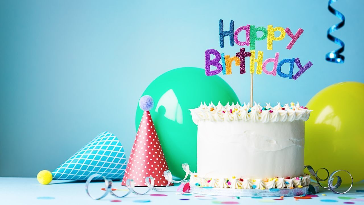 Holidays_Cakes_Candles_Birthday_English_527925_2560x1440